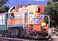 AA1517 Kelmscott-Challis, 1986 cropped.jpg