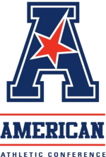 AAC Primary Logo.png