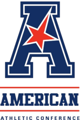 aac womens basketball tournament 2016 united states sports betting