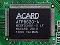ACARD ATP8620-A MCGF03401-5 LF 20101033.jpg