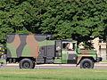 ACMAT VLRA, (Véhicule Léger de Reconnaissance et d'Appui), photo-9.JPG