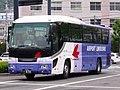 ADG-RU1ESAN Hiroden 06679 Airport Limousine.jpg