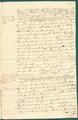 AGAD Widymus uniwersału Zygmunta Augusta wydany 12 marca 1578 roku na polecenie Stefana Batorego - 21.png