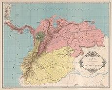AGHRC (1890) - Carta III - Presidencias de Santafé y Quito.jpg