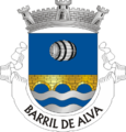 AGN-barrilalva.png