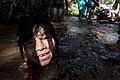 AGROTOXICO TI GUARANI KAIOVA FOTO ANA MENDES (10) (24085371258).jpg