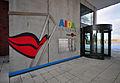 AIDA Cruises-Sitz in Rostock.jpg