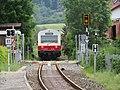 AIMG 4696 Gomadingen Zug.jpg
