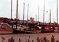 AIMG 5260 Travemünde Hafenszene 3 1972.jpg