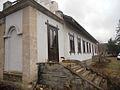 AIRM - Balioz mansion in Ivancea - mar 2014 - 16.jpg