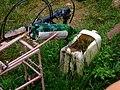 AJM 032 Irrigation Cuba.JPG