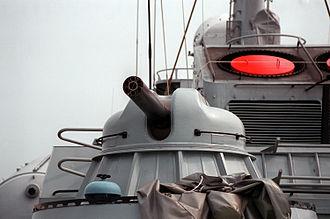 AK-630 - AK-630M