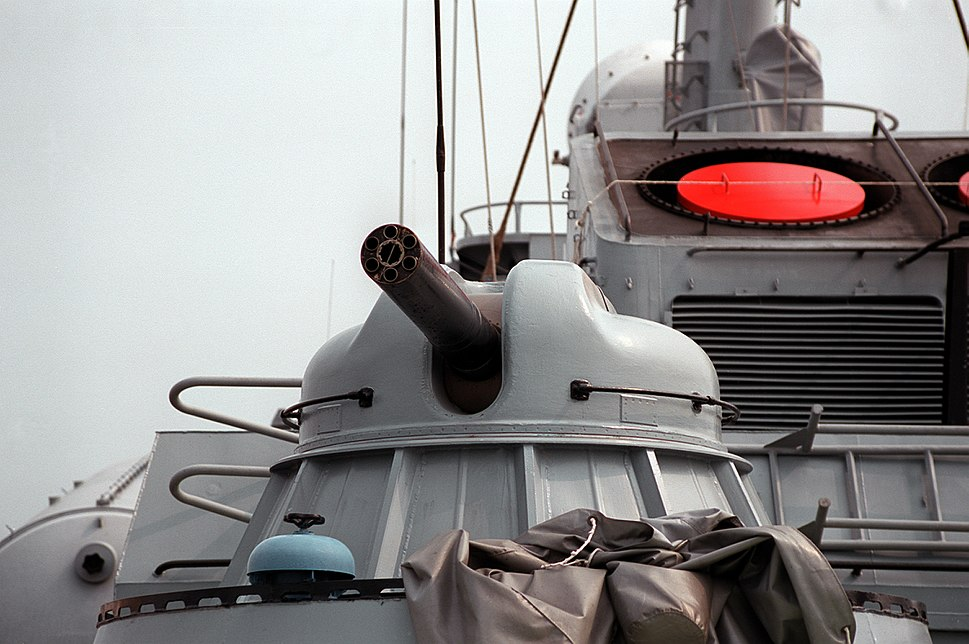 AK-630 30 mm naval CIWS gun.JPEG