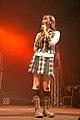 AKB48 20090703 Japan Expo 17.jpg