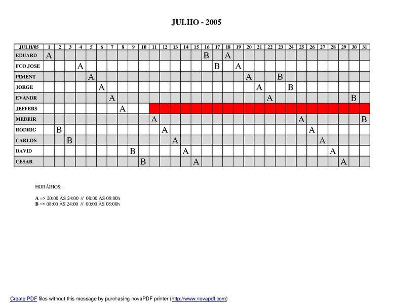 File:ALACSE DE JULHO 2005.pdf