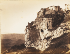 ALBUM OF EGYPT AND ALGERIA, 6.PNG