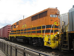Alm Union City >> Arkansas, Louisiana and Mississippi Railroad - Wikipedia
