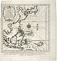 AMH-7874-KB Map of the Pacific Ocean, from Malacca to Japan.jpg