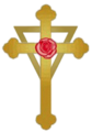 AMORC Master Cross.png