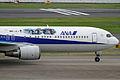 ANA B767-300(JA8342) (5026135280).jpg