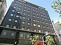 APA Hotel Hatchobori Eki Minami.JPG
