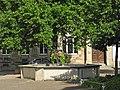 ARN-Holzmarktbrunnen.jpg