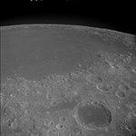 AS11-42-6222.jpg