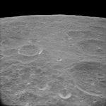 AS11-43-6516.jpg