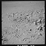 AS15-89-12078 (21488990130).jpg