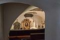 AT-13073 Pfarrkirche Schiefling, St. Michael 33.jpg
