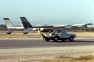 Oxnard Airport Car Rental Hours
