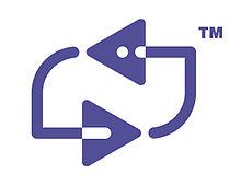 RTP-MIDI - WikiVisually