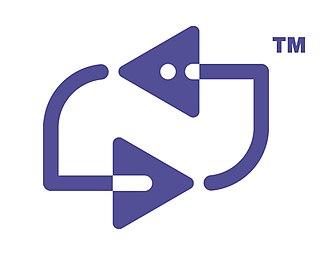 Audio Video Bridging - Image: A Vnu certification mark
