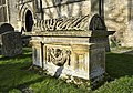A Bale Tomb - geograph.org.uk - 2286498.jpg