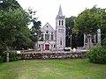 A Church in Golspie - geograph.org.uk - 50342.jpg
