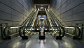 A Copenhagen Metro Station.jpg