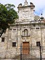 A Coruña - Antiguo Convento de las Capuchinas 02.JPG