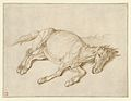 A Horse Laying on its Side MET DP854925.jpg