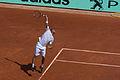 A Montanes - Roland-Garros 2012-IMG 3490.jpg