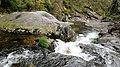 A Pobra do Caramiñal río Pedras 49.jpg