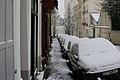 A Snowy Morning (4199689970).jpg