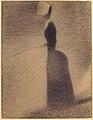 A Woman Fishing MET 55.21.4.jpg