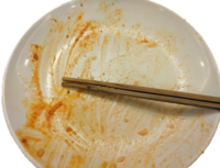 A dirty plate.png