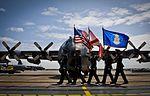A flag farewell (8705609984).jpg
