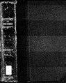 A history of Van Buren County, Michigan a narrative account of its historical progress, its people, and its principal interests (IA bad1051.0001.001.umich.edu).pdf