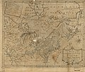 A map of the northern and middle states; LOC 74693203.jpg