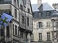 A wet day in Dijon (6045548554).jpg