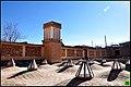 Ab anbar Bolur Tafresh - panoramio.jpg