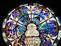 Abbaye Fontfroide vitrail 05.jpeg