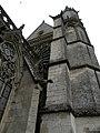 Abbaye Saint-Germer-de-Fly ex 7.JPG
